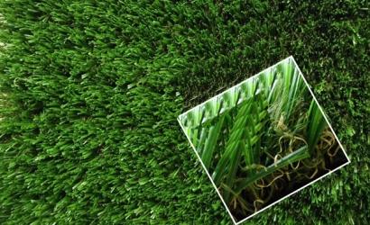 Искусственная трава без засыпки