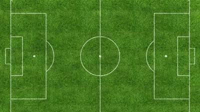 футбольного поля картинки