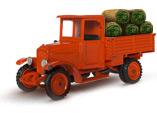 Транспортировка натуральной травы
