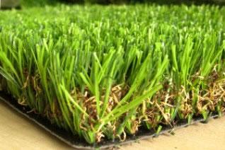 Искусственная трава: LS