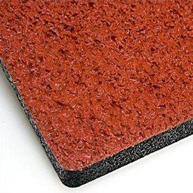 Наливное резиновое покрытие наносимое методом напыления
