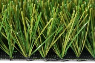 Искусственная трава: SHHL