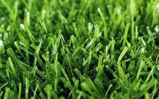 Искусственная трава: Soccer Pro