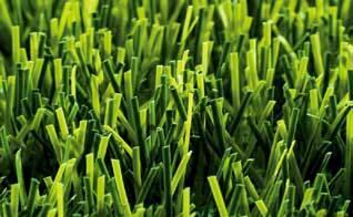 Искусственная трава: Soccer Superblade