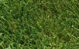 Искусственная трава: Soccer Via Grass